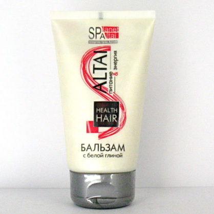Тоник для кожи головы и волос укрепляющий с экстрактом кальвадоса